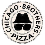 Chicago Brothers Pizza